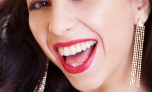 retrouver des dents blanches