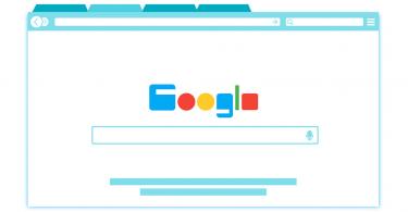 Prix Google Ads